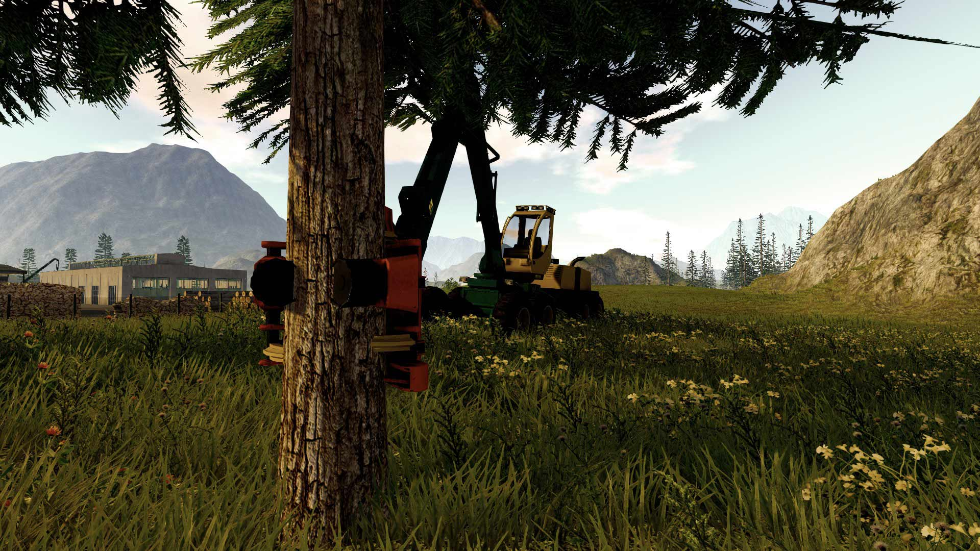 forestry-2017-the-simulation-review-screenshot-2