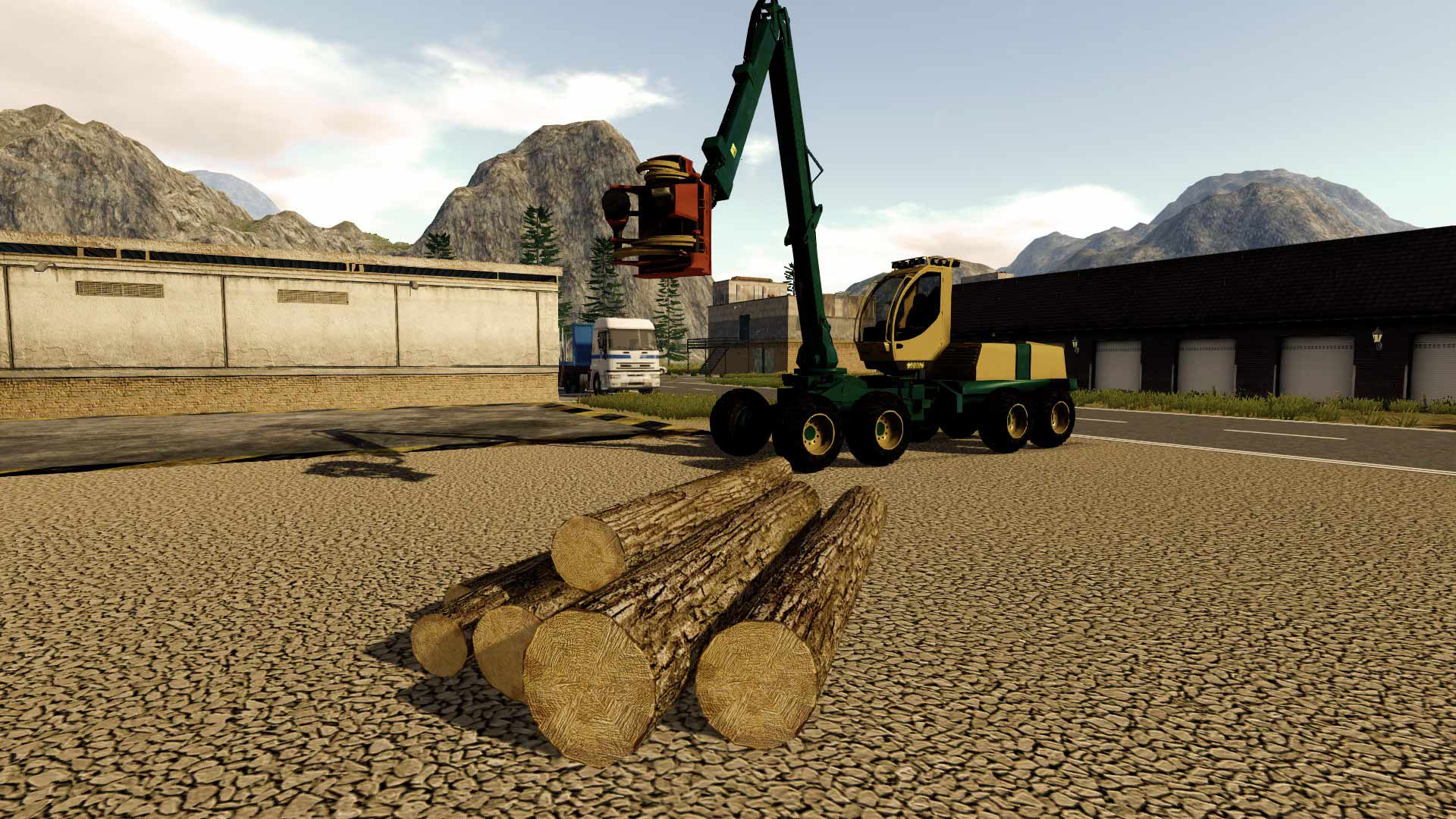forestry-2017-the-simulation-review-screenshot-3