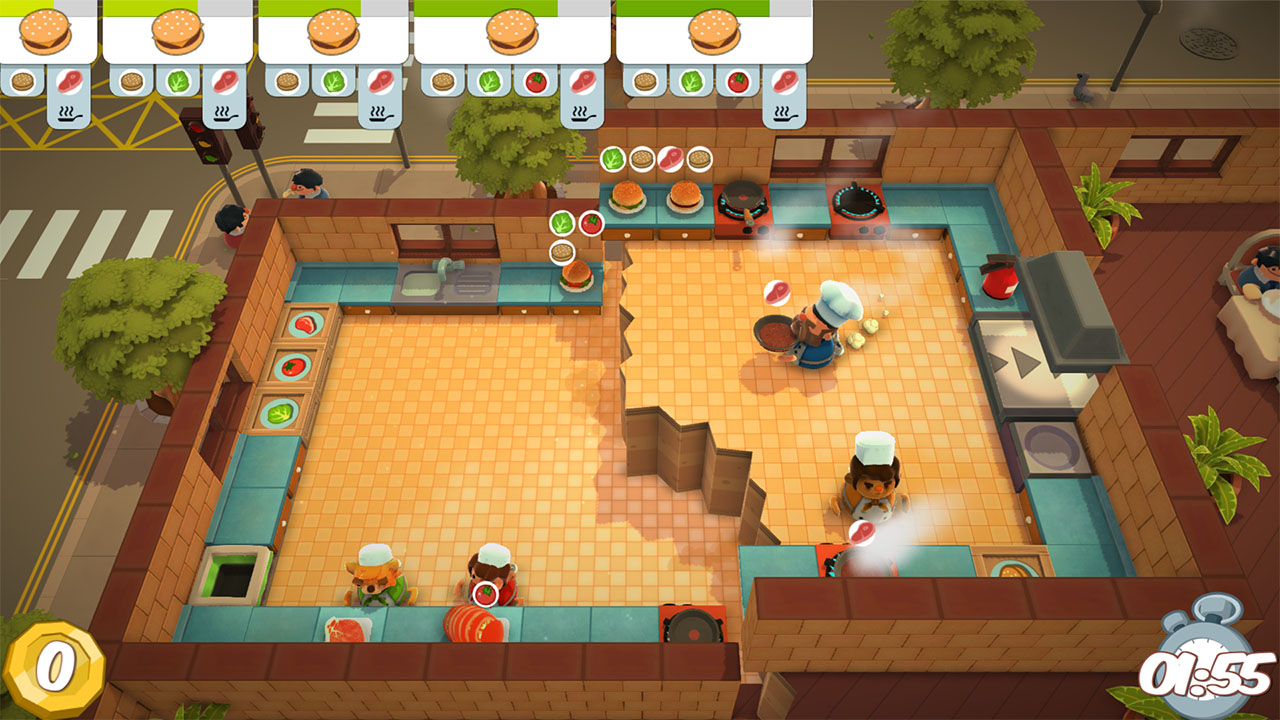 overcooked-gourmet-edition-review-screenshot-2