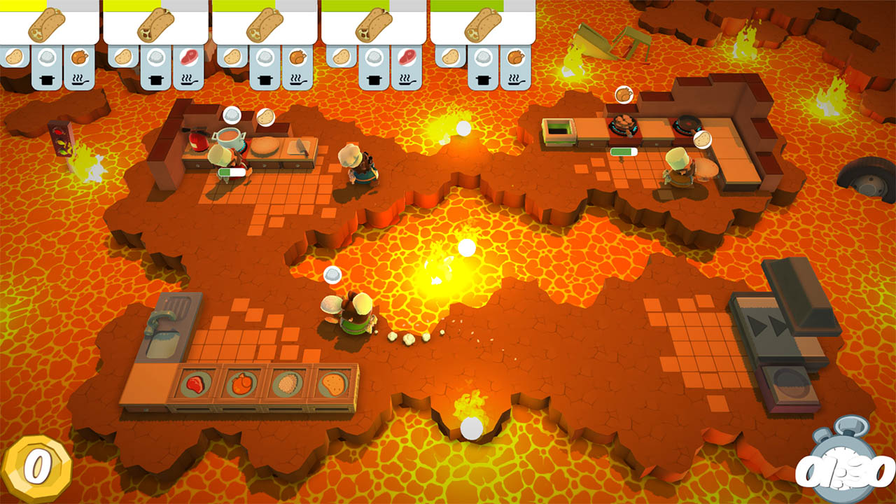 overcooked-gourmet-edition-review-screenshot-3