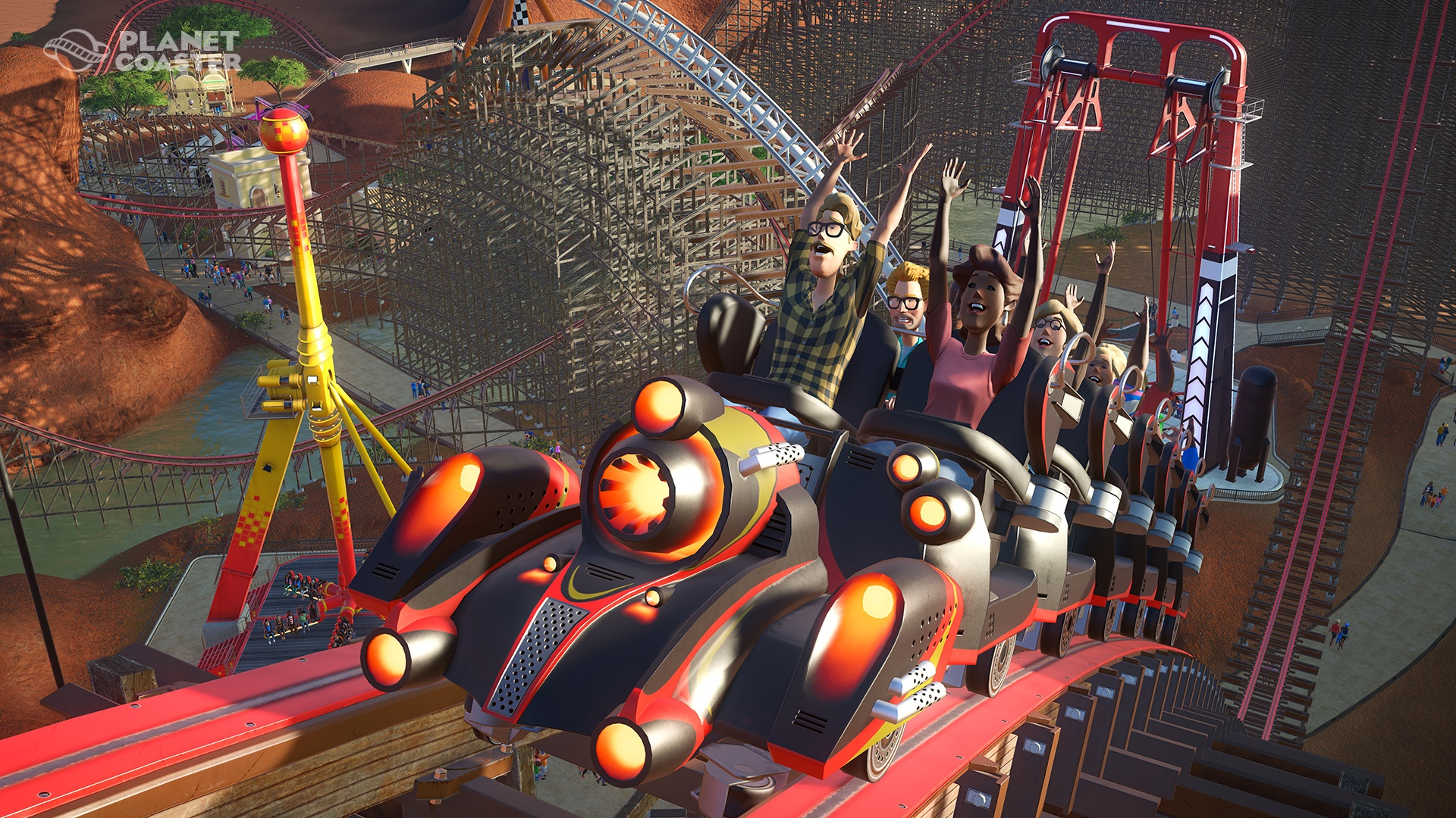 planet-coaster-review-screenshot-2