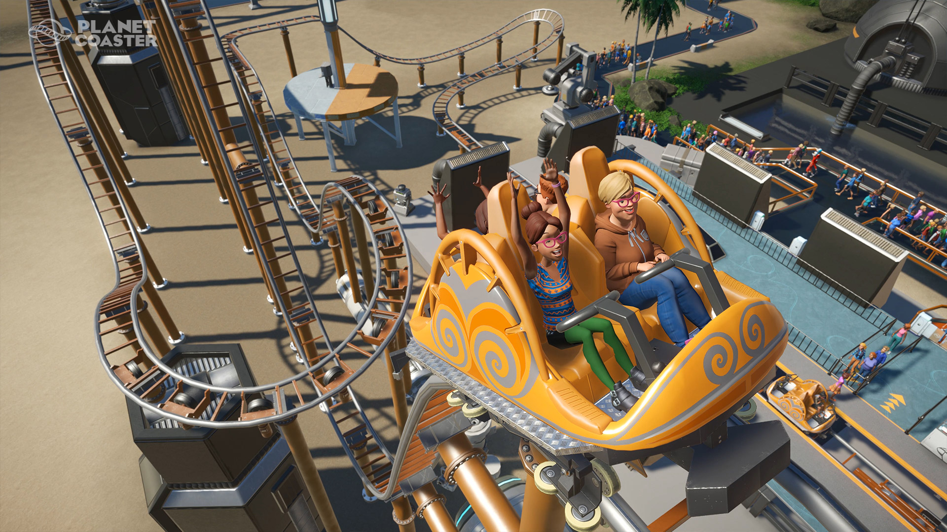 planet-coaster-review-screenshot-3