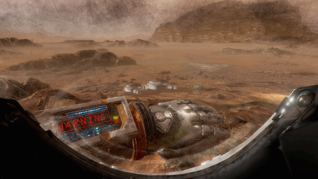 the-martian-vr-experience-review-screenshot-1