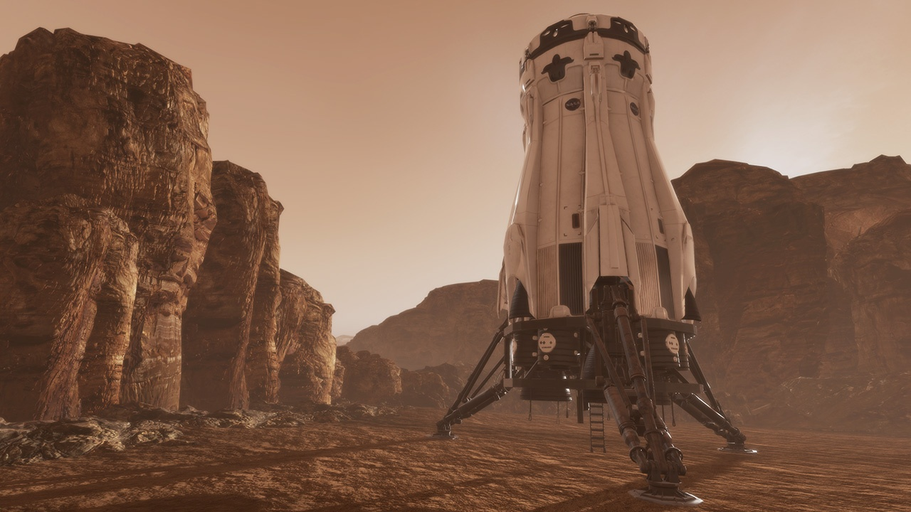 the-martian-vr-experience-review-screenshot-2