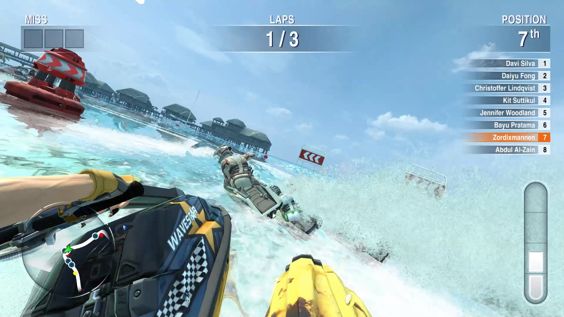 aqua-moto-racing-utopia-ps4-review-screenshot-1