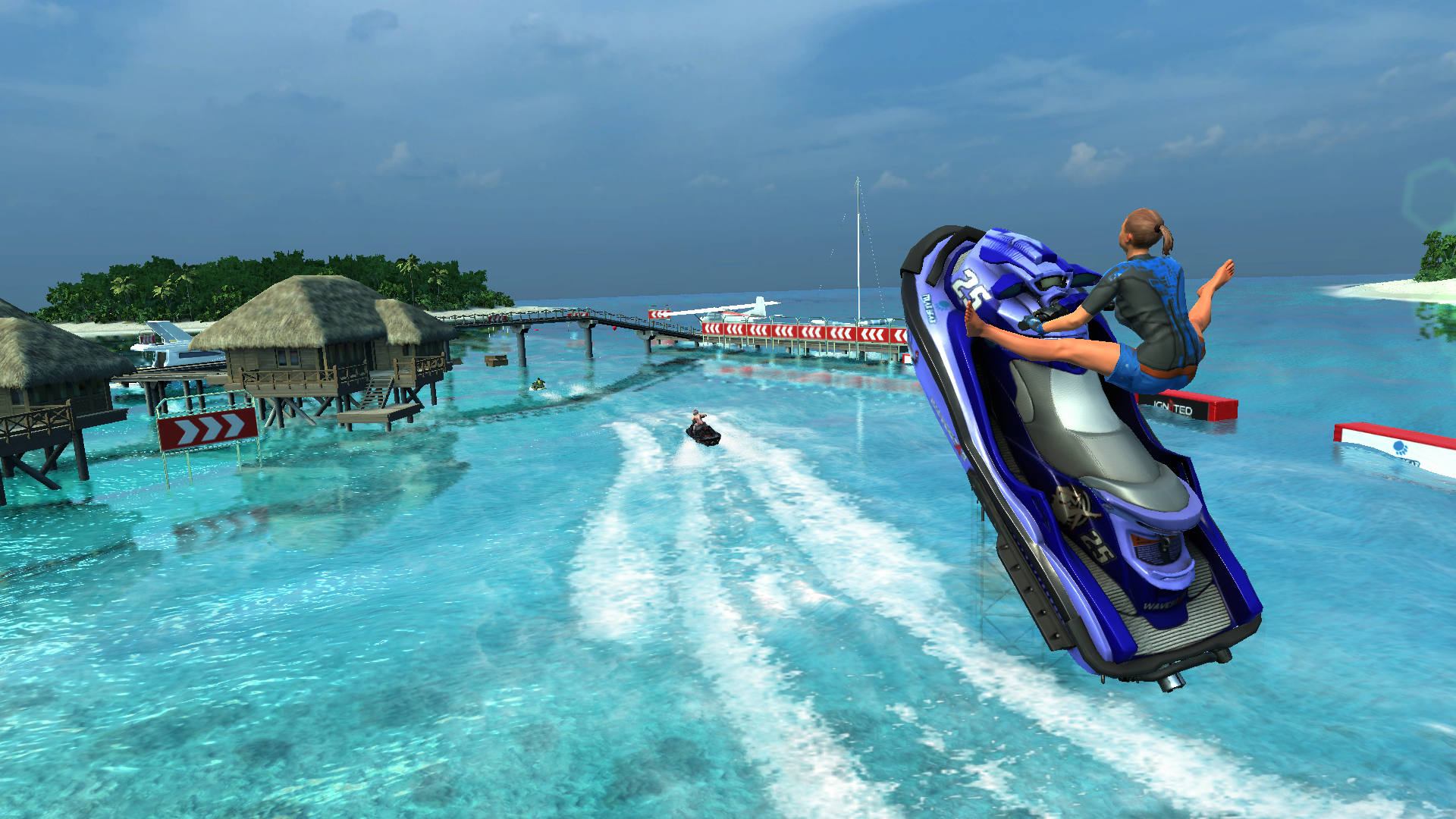 aqua-moto-racing-utopia-ps4-review-screenshot-2