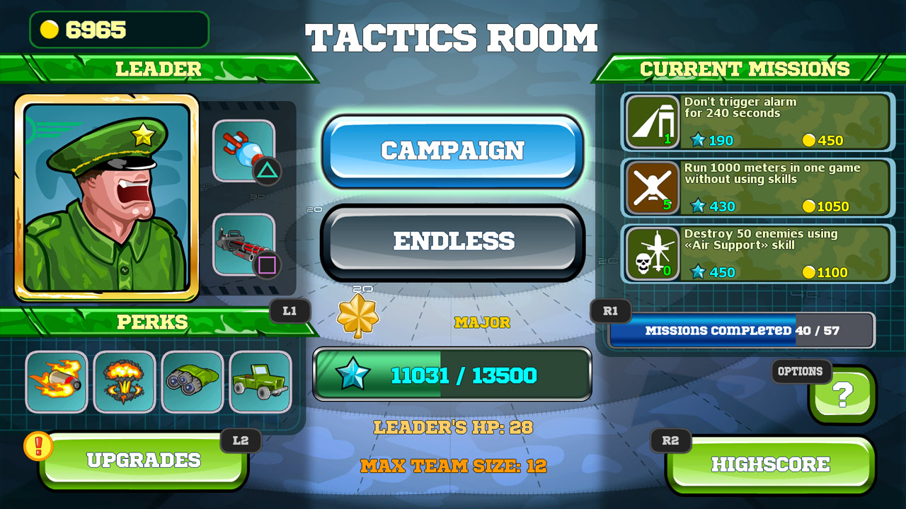 battalion-commander-review-screenshot-1