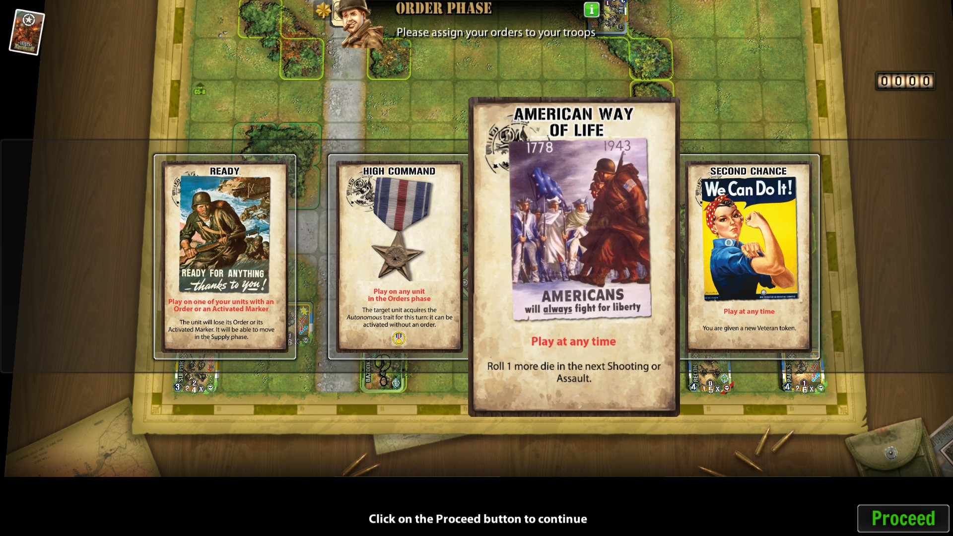Heroes of Normandie - PC Game Review