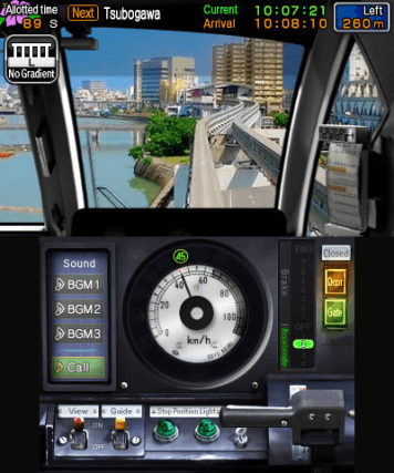 japanese-rail-sim-3d-monorail-trip-to-okinaw-review-screenshot-2