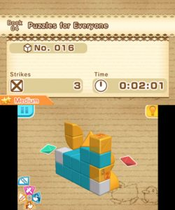 picross-3d-round-2-nintendo-3ds-review-screenshot-1
