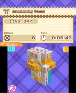 picross-3d-round-2-nintendo-3ds-review-screenshot-3