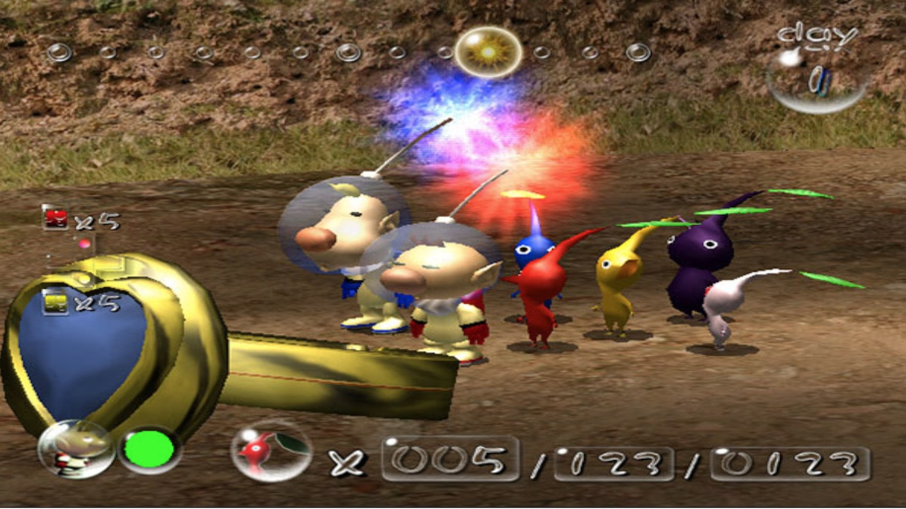 pikmin-2-review-screenshot-2