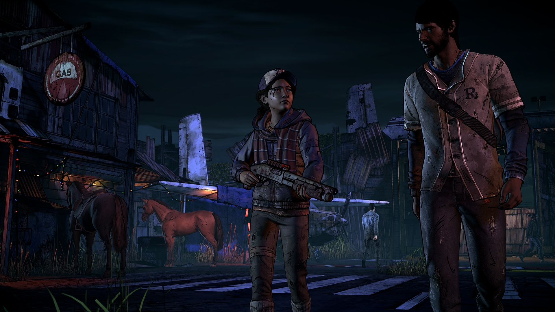 the-walking-dead-the-telltale-series-a-new-frontier-episode-two-ties-that-bind-part-ii-review-screenshot-2