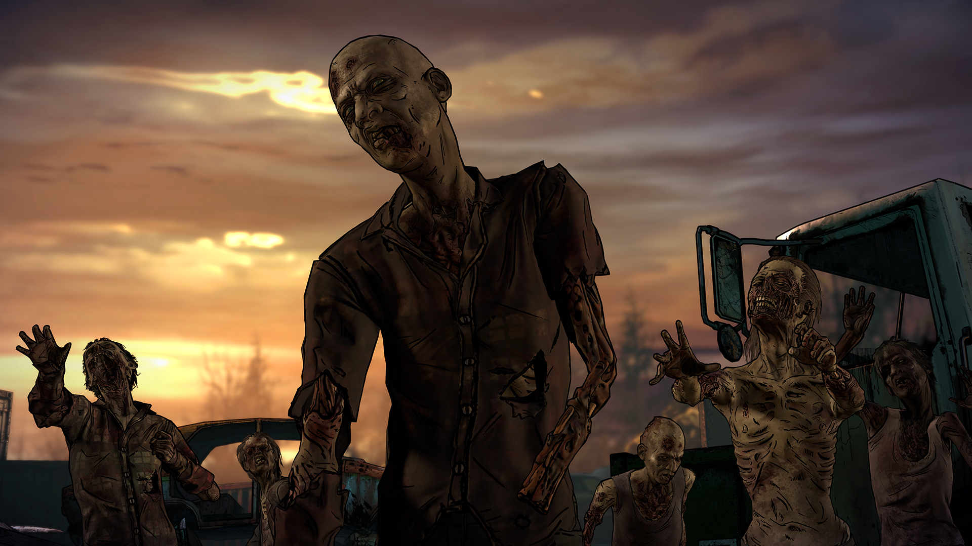 the-walking-dead-the-telltale-series-a-new-frontier-episode-two-ties-that-bind-part-ii-review-screenshot-3
