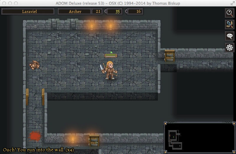 adom-ancient-domains-of-mystery-review-screenshot-1