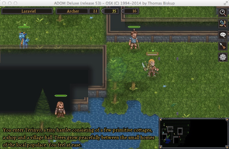 adom-ancient-domains-of-mystery-review-screenshot-2