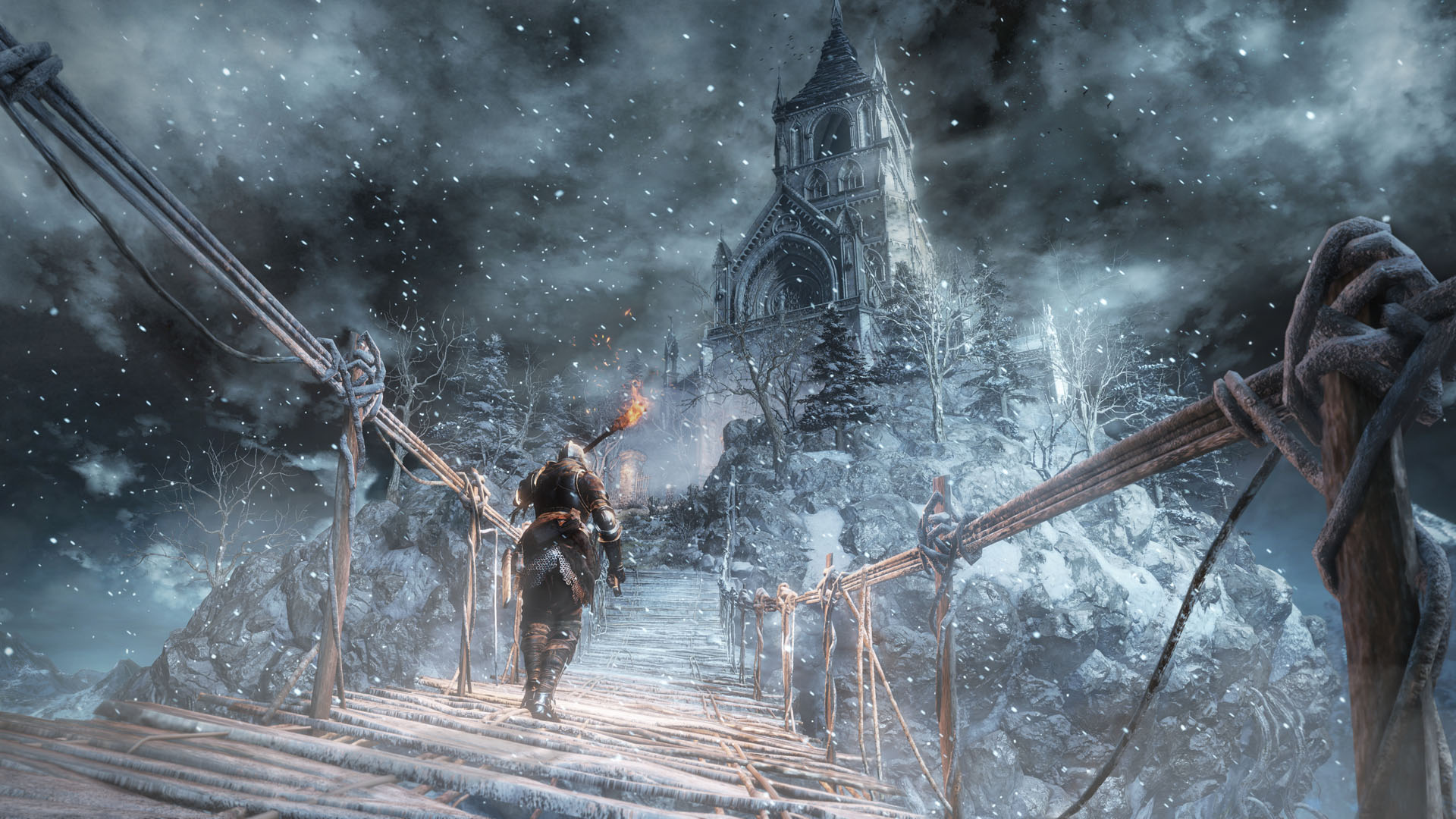 dark-souls-iii-ashes-of-ariandel-review-screenshot-1