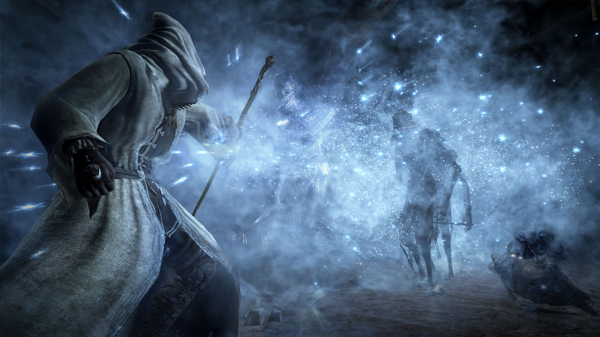 dark-souls-iii-ashes-of-ariandel-review-screenshot-2