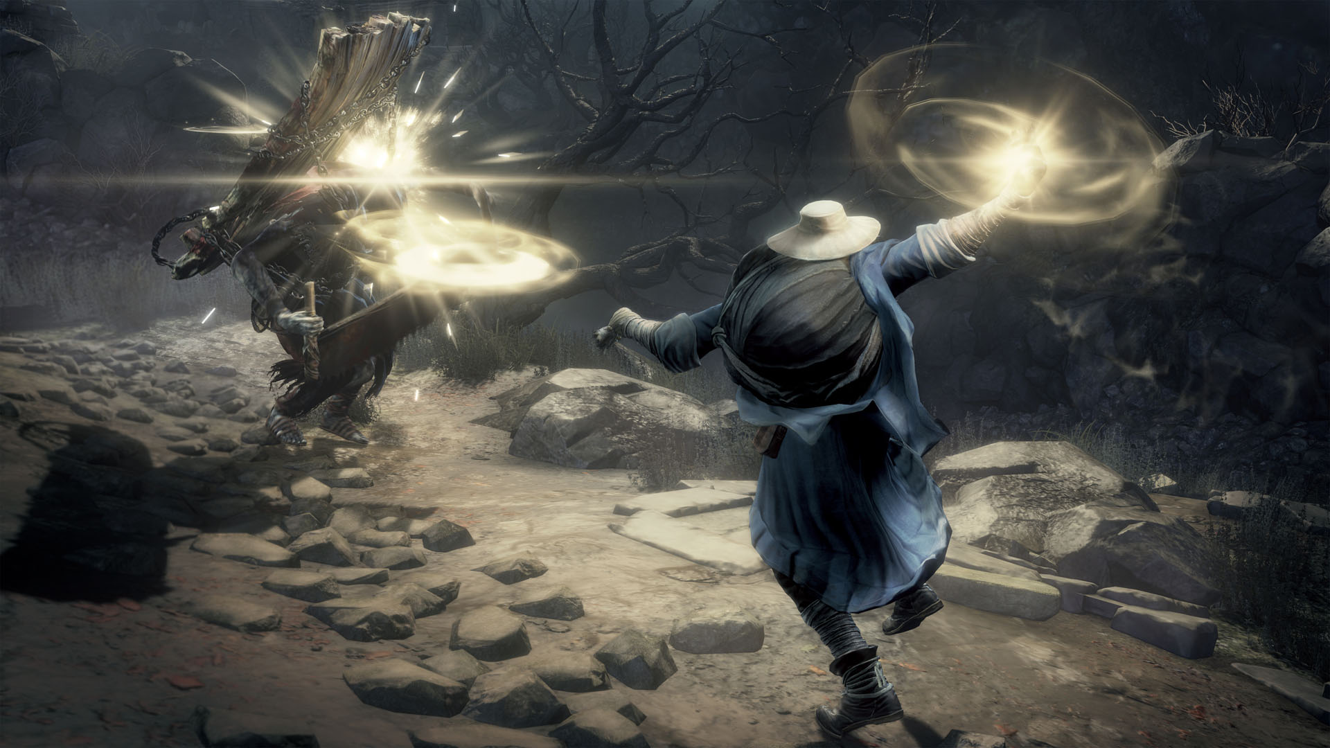 dark-souls-iii-ashes-of-ariandel-review-screenshot-3