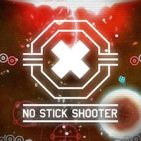 No Stick Shooter PC Review