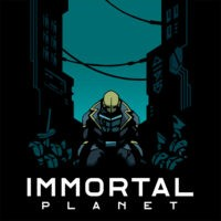 Action, adventure, Immortal Planet, indie, Monster Couch, PC, PC Review, Rating 6/10, Role Playing Game, RPG, teedoubleuGAMES