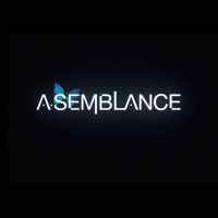 3D, adventure, Asemblance, Asemblance Review, first-person, Horror, indie, Nilo Studios, Psychological, Rating 4/10, Review, Single player, Thriller, Xbox One, Xbox One Review