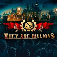 2D, Action, Early Access, Early Access Game, indie, Numantian Games, PC, PC Review, Rating 7/10, Real-Time Strategy, Steam, Steam Early Access, steam game, steampunk, strategy, survival, They Are Billions, They Are Billions Review, tower defense, Zombies