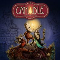 Candle: The Power of the Flame Review