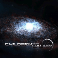 4X, Children of the Galaxy, Children of the Galaxy Review, Early Access, Empty Keys, Filip Dusek, indie, PC, PC Review, Rating 7/10, simulation, strategy, turn-based