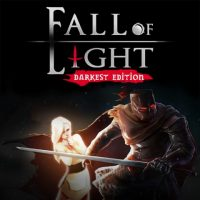 Action, adventure, Digerati Distribution, Fall of Light: Darkest Edition, Fall of Light: Darkest Edition Review, Nintendo Switch Review, Rating 6/10, Role Playing Game, RPG, RuneHeads, Souls-like, Switch Review