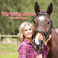 My Riding Stables: Life with Horses Review