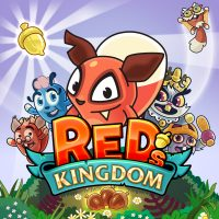 Action, adventure, casual, Cobra Mobile, indie, Nintendo Switch Review, Puzzle, Rating 7/10, Red's Kingdom, Red's Kingdom Review, Rising Star Games, Switch Review