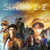 Action, adventure, Classic, D3T, Martial Arts, open world, PS4, PS4 Review, Rating 7/10, Role Playing Game, RPG, SEGA, Shenmue, Shenmue I & II, Shenmue I & II Review, Story Rich