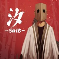 2D, Action, casual, Coconut Island Games, Coconut Island Studio, difficult, indie, Nintendo Switch Review, Platformer, Rating 8/10, Shio, Shio Review, Switch