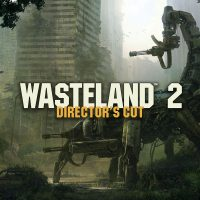 adventure, indie, InXile Entertainment, Nintendo Switch Review, Post Apocalyptic, Rating 9/10, RPG, strategy, Switch Review, turn-based, Wasteland 2: Director's Cut, Wasteland 2: Director's Cut Review