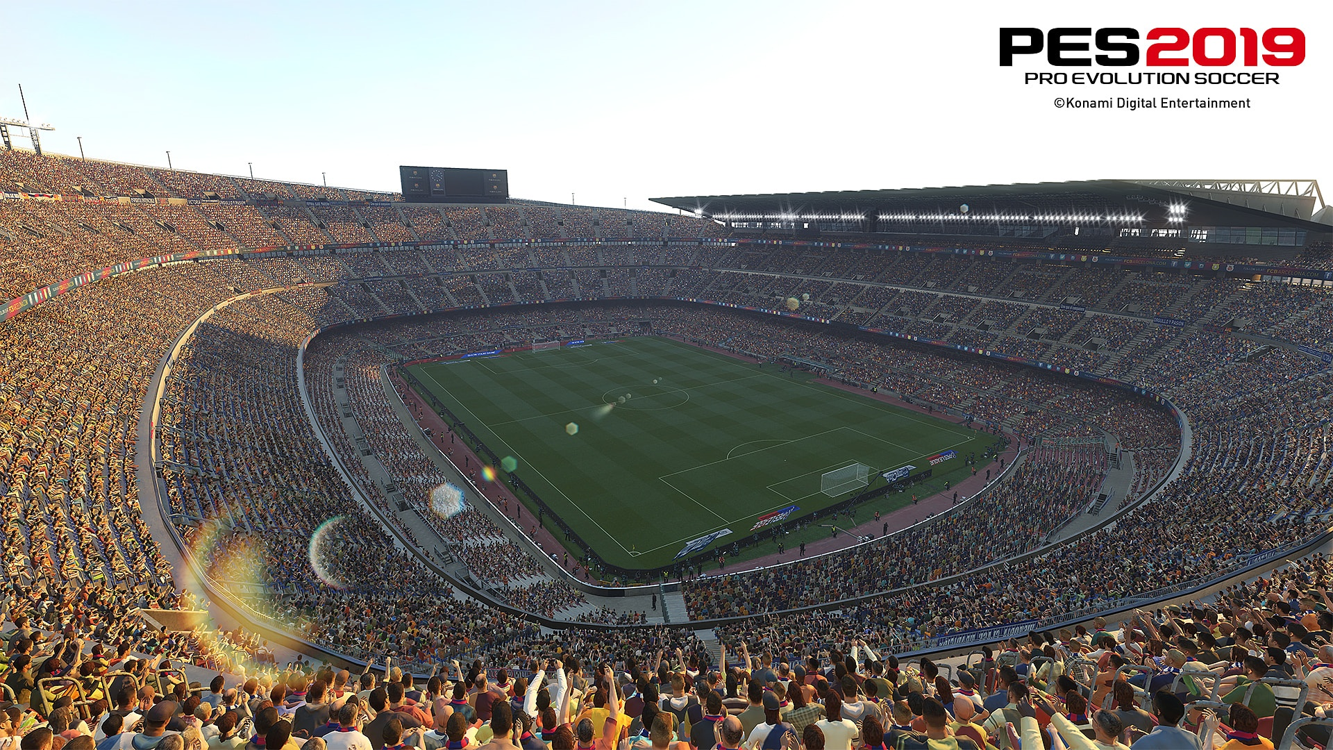 Football, Konami, PC, Pro Evo, Pro Evolution Soccer, Pro Evolution Soccer 2019, Pro Evolution Soccer 2019 Review, PS4, Rating 9/10, sim, soccer, Sports, Team, Xbox One