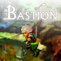 action, adventure, bastion, nintendo switch review, role playing game, rpg, supergiant games, switch review,