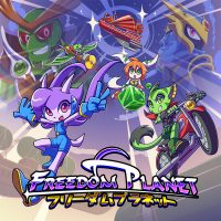 2D, Action, Action & Adventure, adventure, Female Protagonist, Freedom Planet, Freedom Planet Review, GalaxyTrail, indie, Marvelous Games, Nintendo Switch Review, Platformer, Rating 9/10, Switch Review
