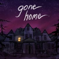 3D, adventure, Annapurna interactive, first-person, Gone Home, Gone Home Review, Headup Games, Merge Games, Nintendo Switch Review, Rating 8/10, Sci-Fi, Switch Review, The Fullbright Company