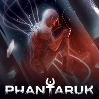 3D, Action, adventure, Forever Entertainment, Horror, Horror Survival, indie, Nintendo Switch Review, Phantaruk, Phantaruk Review, Polyslash, Rating 7/10, Sci-Fi, survival, Switch Review, Ultimate Games