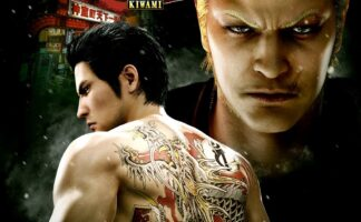 action, adventure, amusement vision, ps4, ps4 review, role playing game, rpg, ryu ga gotuku studios, sega, yakuza 2, yakuxa kiwami 2,