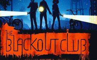 3D, Action, adventure, co-op, Horror, indie, multiplayer, PS4, PS4 Review, question, simulation, survival, The Blackout Club