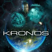 Battle Worlds: Kronos, Battle Worlds: Kronos Review, King Art, King Art Games, Nintendo Switch Review, Nordic Games, Nordic Games Publishing, Rating 10/10, Sci-Fi, simulation, strategy, Switch Review, THQ Nordic, turn-based, Turn-Based Strategy