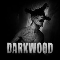 3D, Acid Wizard Studio, Action, adventure, Crunching Koalas, Darkwood, Darkwood Review, Horror, indie, Nintendo Switch Review, prepare traps, Rating 8/10, RPG, survival, Survival Horror, Switch Review, top down