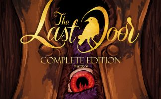 adventure, Horror, Nintendo Switch Review, Pixel Graphics, Plug In Digital, Point & Click, Puzzle, Rating 7/10, Switch Review, The Game Kitchen, The Last Door – Complete Edition, The Last Door – Complete Edition Review