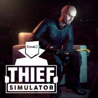 Action, adventure, Crime, Forever Entertainment, GrabTheWallet Studio, PlayWay S.A., Rating 8/10, simulation, stealth, Stolen Dreams, strategy, Xbox One, Xbox One Review