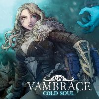 2D, adventure, Devespresso Games, Female Protagonist, Headup, indie, Nintendo Switch Review, Rating 9/10, RPG, Switch Review, Vambrace: Cold Soul, Vambrace: Cold Soul Review, WhisperGames