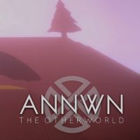 Annwn: the Otherworld, Annwn: the Otherworld Preview, indie, PC, Preview, Quantum Soup Studios, stealth, strategy