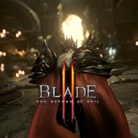 Action, Action Square, adventure, Blade II – The Return Of Evil, Blade II – The Return Of Evil Review, Nintendo Switch Review, Rating 8/10, Role Playing Game, RPG, Switch Review