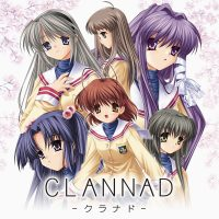 2d, adventure, anime, clannad, clannad review, h romance, key, nintendo switch review, prototype, sekai project, story rich, switch review, visual arts, visual novel,